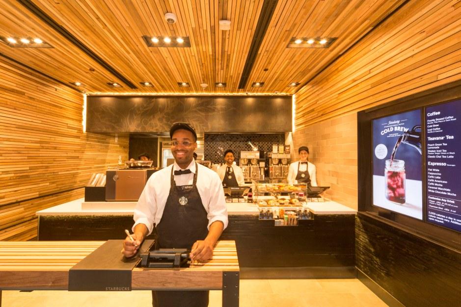 Starbucks_Express_Format_Store_(2) (2)