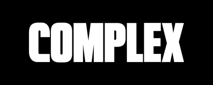 complexmag