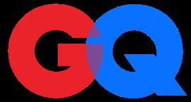 GQ_Logo.svg